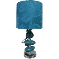 Somyaleger Table Lamp