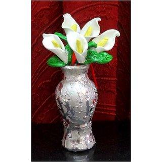 Designer Flowers Pot