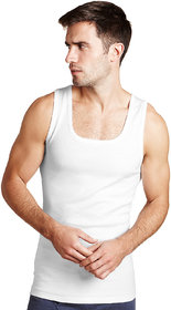 Bharath Vests PACK OF 3