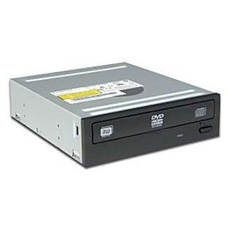 Best buy optical drive option