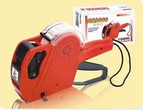 Price Labeller MX5500 EOS