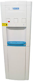 Bluestar Top Loading Floor Mounted Water Dispensers