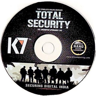 k7 ultimate security gold activation key