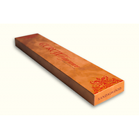 Guruji Fragrance Budget Collection Incense Sticks (Sand