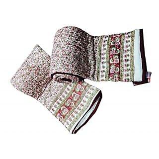 Bagru Craft Motherhome Super Hit Rajai From Rajasthan