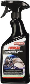 MaFra PULIMAX - Stain remover for car interiors