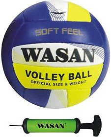 Wasan 2 Piece Volleyball Kit