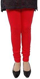 Anchal Cotton Stretchable Stylish Leggings