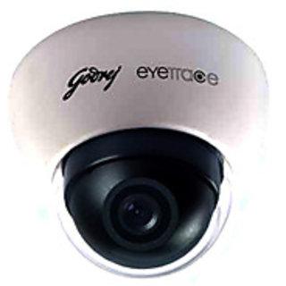 Godrej 540tvl Dome Camera