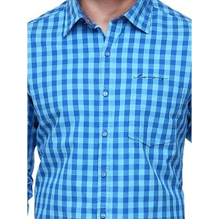 Men's Terquis Casual Shirt