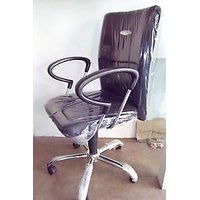Corporate Revolving Chair G1- Mg chairs