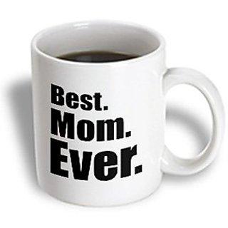 Photo Mug (Mom)