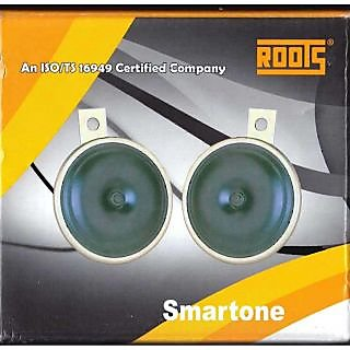 Roots  Smartone Universal Horn - 12 V