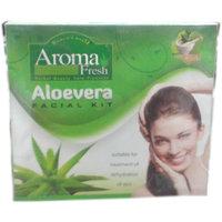 Aroma Fresh Alovera Facial Kit
