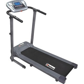 Motorised Treadmill Kaiser 702