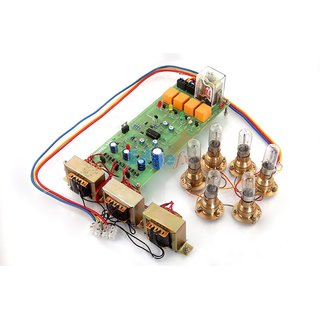 Online induction motor protection system diydo it yourself kit induction motor protection system diydo it yourself kit solutioingenieria Choice Image