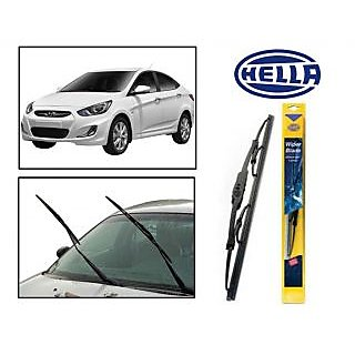 hella verna wipers at best prices shopclues online. Black Bedroom Furniture Sets. Home Design Ideas