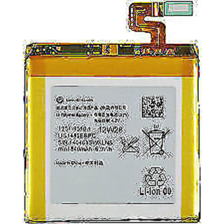 new product ff27d 53879 REPLACEMENT BATTERY FOR SONY XPERIA ION LT28i LT 28 ...