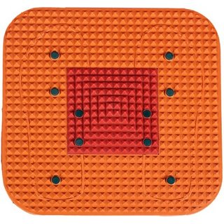 Skys  Ray acupressure magnetic mat