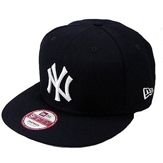 Men s Hip Hop Cap Black Prices in India- Shopclues- Online Shopping ... 977623f92a5
