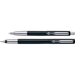 Parker Vector Pen Gift Set