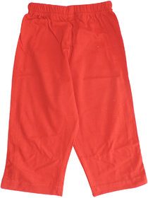 Ole Baby Vertical Strips Track Pants (OB-TPNT-375XL1)