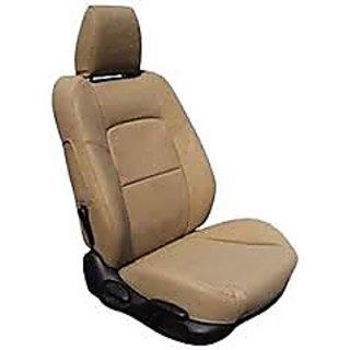 Autofact Car Seat Covers With 4pc Car Sun Shade For Hyundai.