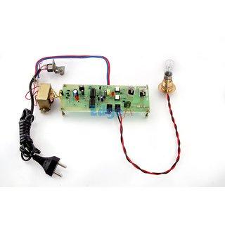 electronics circuits projects - HD5616×3744