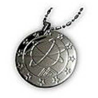 Mst energy pendant quantum science bio energy product aloadofball Images