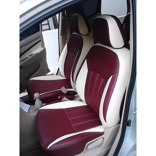 cover universal wholesale fit civic new silk for odyssey ice models covers crv styling jazz all car accord honda product seat leather xrv