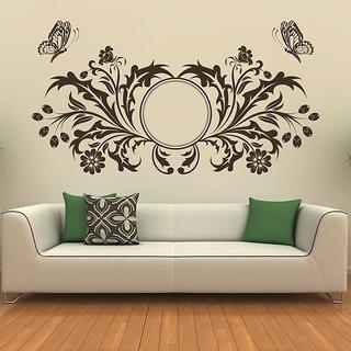 wall stencils Royale