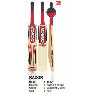 Cosco Razor Cricket Bat