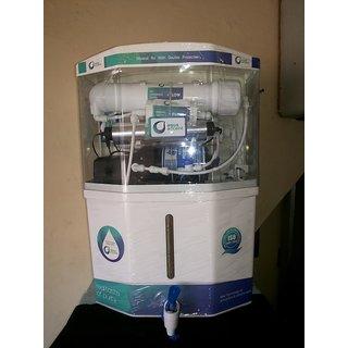 AQUA guard type aqua grand plus 10 liter ro water purifier low price ... 8684f587c