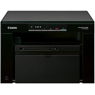Canon MFP3010 Laser Printer