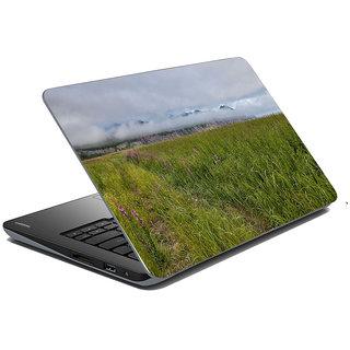 Mesleep Nature Laptop Skin LS-44-003