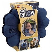 Nashware Total Neck Pillow