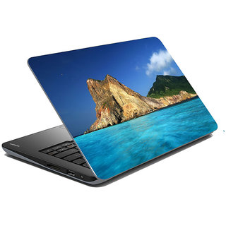Mesleep Nature Laptop Skin LS-45-225