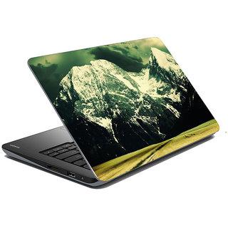 Mesleep Nature Laptop Skin LS-45-178