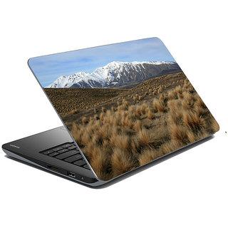 Mesleep Nature Laptop Skin LS-45-184