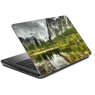 Mesleep Nature Laptop Skin LS-45-185