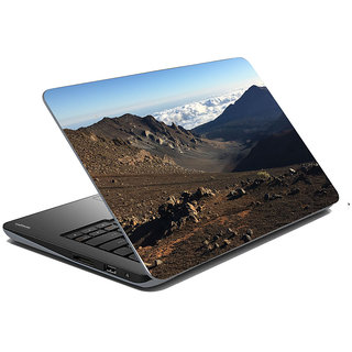 Mesleep Nature Laptop Skin LS-45-189