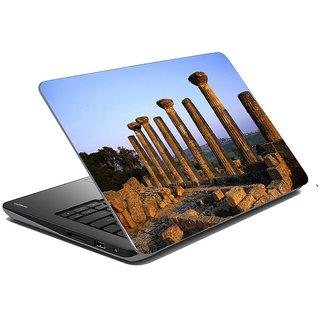 Mesleep Nature Laptop Skin LS-45-305