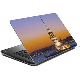 Mesleep Nature Laptop Skin LS-45-310