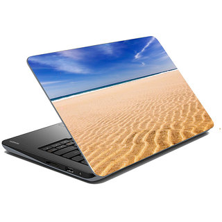 Mesleep Nature Laptop Skin LS-45-311