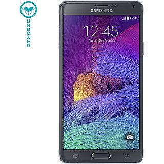 Samsung Note 4 SM-N910 (32 GB) - (6 Months Brand Warranty)