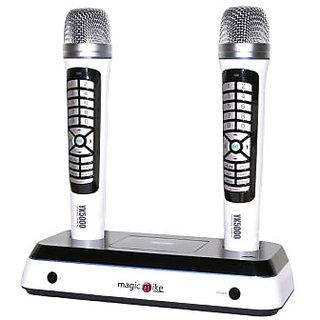 Karaoke Kortek