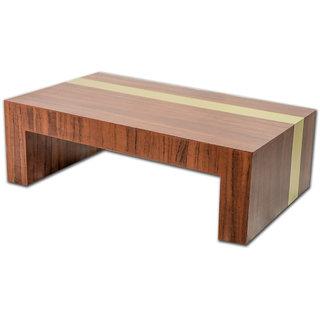 Lalco Interiors Dashwood Small Center Table