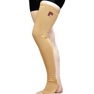 Vitane Perfekt Varicose Vein Stockings(Pair)/Legs/Ache/Pain