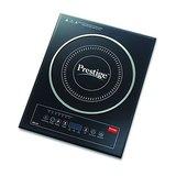 Prestige Induction Cook Top PIC 2.0 V2