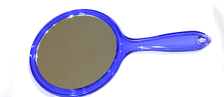 Professional Magnifying Mirror One Side And One Side  Mirror